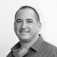 David Benchoam