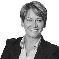 Erica Westbury