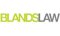Andrew Bland