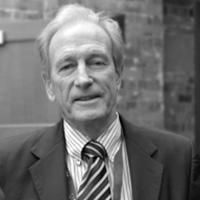 Peter Mace